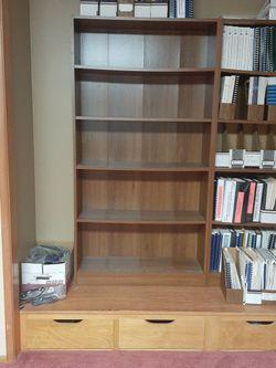 Book Shelf ... Bookshelf for Sale in Newberg,  OR