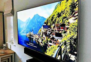 FREE Smart TV - LG for Sale in Corydon, IA