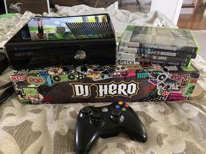 Xbox plus games for Sale in Murfreesboro, TN