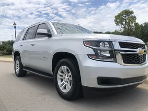 Chevy Tahoe for Sale in Colleyville, TX