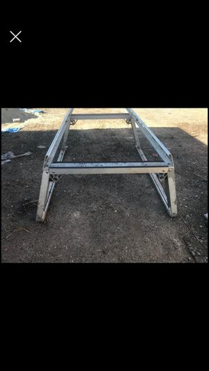Ladder rack for Sale in Port Chester, NY