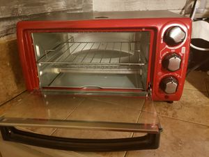 Small Kitchen Appliances for Sale in Grand Prairie, TX
