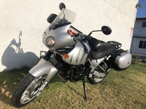 2005 Triumph Tiger Motorcycle for Sale in Orange, CA