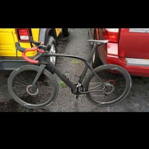 Gravel Bike for Sale in Miami, FL