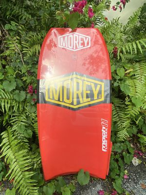 NEW Morey Boogie Board for Sale in Fort Lauderdale, FL