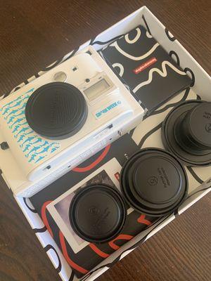 Lomo'Instant camera for Sale in Poway, CA