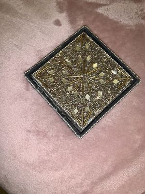 Coaster set - 4 pieces with water stains for Sale in Los Angeles, CA