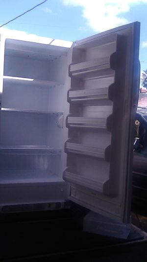 Electrolux commercial freezer for Sale in Portsmouth, VA