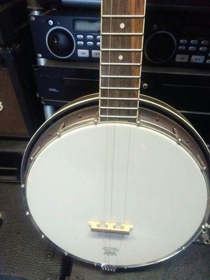 Banjo for Sale in Savannah, GA