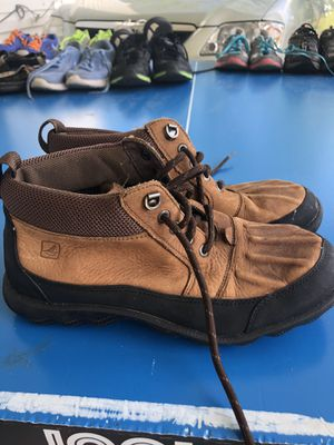 Top Sider Boots for Sale in Oxon Hill, MD