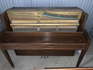 Sohmer piano 1981 for Sale in North Olmsted, OH