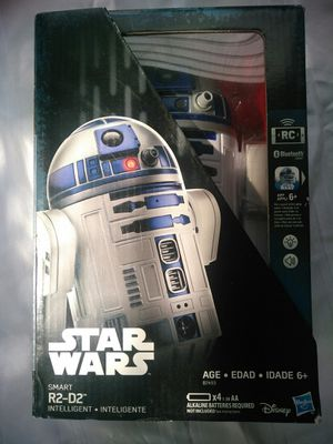 Bluetooth R2D2 for sale for Sale in Washington, DC
