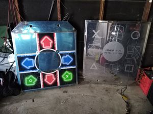 Real DDR boards! for Sale in Delaware, OH