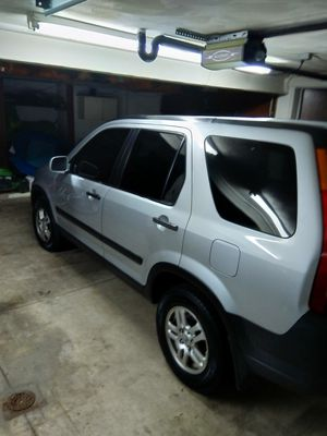 2004 honda crv for Sale in Pittsburgh, PA