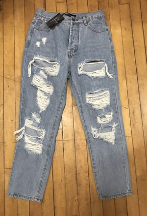 Lionessa Jeans for Sale in Amherst, VA