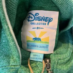 Disney Tinkerbell sweater for Sale in City of Industry,  CA