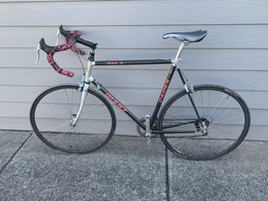 Giant Cadex 980C 14 speed road bike- in EUC!! for Sale in Vancouver, WA