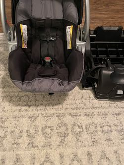 Car Seat for Sale in Norcross,  GA