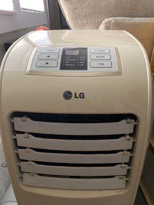 LG Air Conditioner and Dehumidifier for Sale in Portland, OR