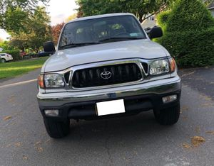 Toyota Tacoma New Brakes! for Sale in Dayton, OH