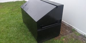 Lock box for Sale in Kissimmee, FL