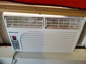 Cool Living Ac for Sale in San Antonio, TX