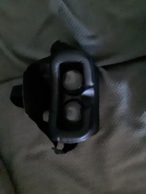 Cool vr headset for Sale in Santa Maria, CA