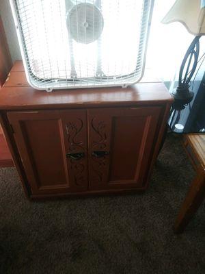 Dresser for Sale in Rialto, CA