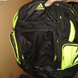 Adidas Backpack for Sale in Bakersfield, CA