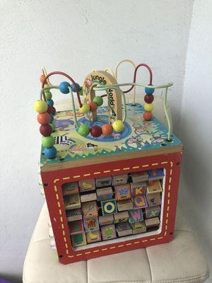 Kids toy for Sale in Miami, FL