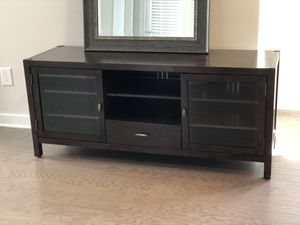 Entertainment Center for Sale in Atlanta, GA