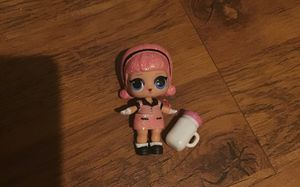 Lol Surprise Dolls Madame Queen Series 3 Confetti Pop for Sale in Riverside, CA