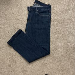 Men's Levis Jeans for Sale in Raleigh,  NC