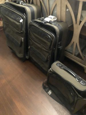 American tourister for Sale in Lynwood, CA