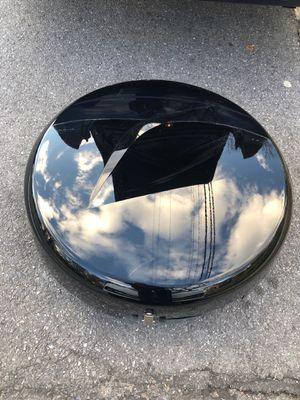 Toyota RAV4 200-2012 cobertor parte atrás OEM for Sale in Washington, DC