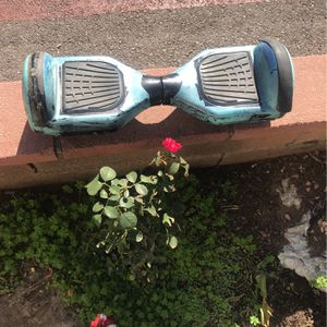 Hoverboard for Sale in Vista, CA