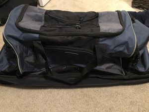 Duffle Bag for Sale in St. Louis, MO