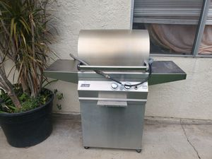 Bbq gas/ or propane for Sale in Brea, CA