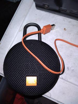 Jbl speaker brand new for Sale in Brea, CA
