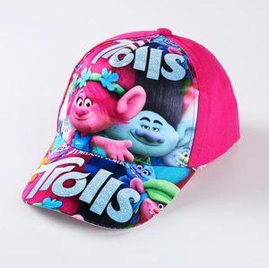 Trolls Cap for Sale in Bolingbrook, IL