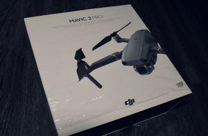 DJI MAVIC 2 PRO PARTS for Sale in Miami, FL