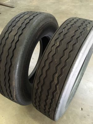 Truck tires for Sale in Norcross, GA