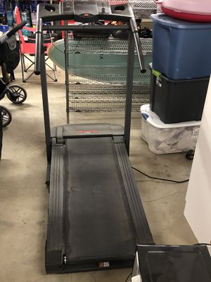 Treadmill for Sale in Tacoma, WA