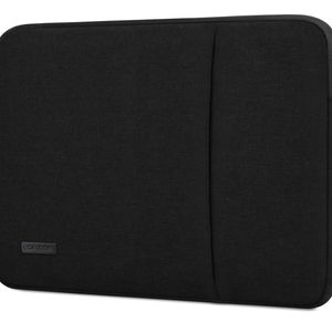 CAISON 14-15.6 inch Laptop Sleeve Case for iPad/Surface Pro I1-B1 for Sale in La Habra, CA