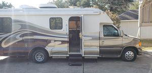 Chinook 2700 summit RV 2004 class B for Sale in Temple, TX