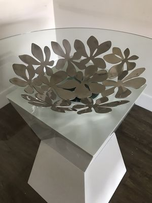 Ikea bowl for Sale in Los Angeles, CA
