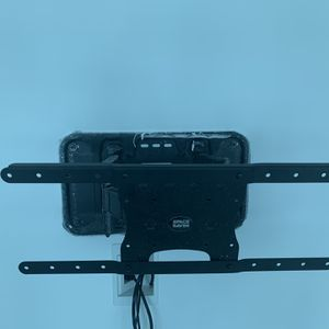 TV Wall Mount for Sale in Miami, FL