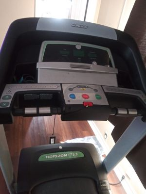Home treadmill - caminadora for Sale in Channelview, TX