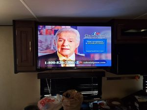 "40"" TCL High-Def Roku TV for Sale in Wittmann, AZ"
