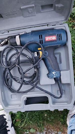 power tools herramientas pistolas for Sale in Manassas, VA